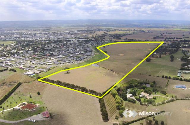 Lot A1 & B1 Residential Development Site Ellavale Drive, TRARALGON VIC, 3844