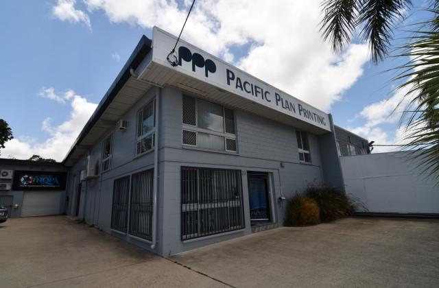 33 Rendle Street, AITKENVALE QLD, 4814