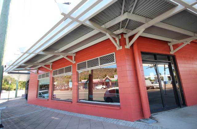 85-89 Bundock Street, BELGIAN GARDENS QLD, 4810