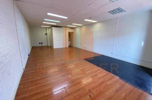 168/176 Haldon Street, LAKEMBA NSW, 2195