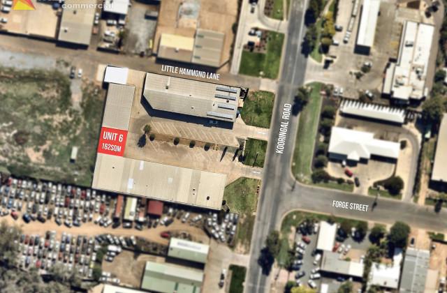 6/10-12 Kooringal Road, WAGGA WAGGA NSW, 2650