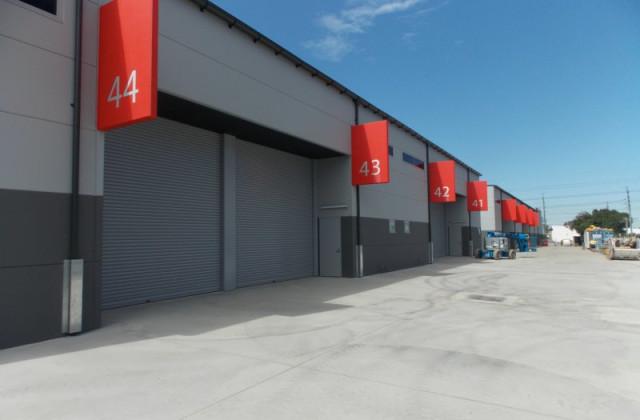Unit 43/191-195 McCredie Road, SMITHFIELD NSW, 2164