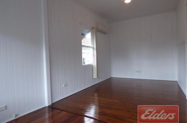 116 Latrobe Terrace, PADDINGTON QLD, 4064