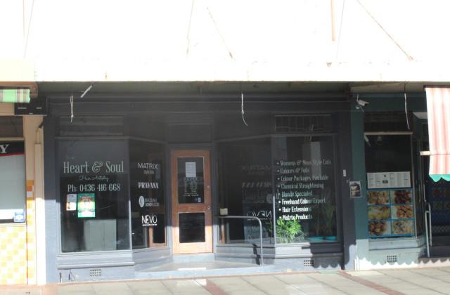 191 Grey Street, GLEN INNES NSW, 2370
