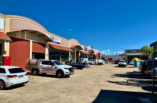 Unit 4/10 Compton Road, WOODRIDGE QLD, 4114