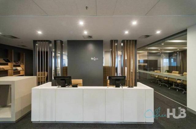 3231/367 Collins Street, MELBOURNE VIC, 3000