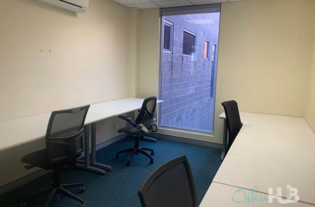01/58 Whiting Street, ARTARMON NSW, 2064