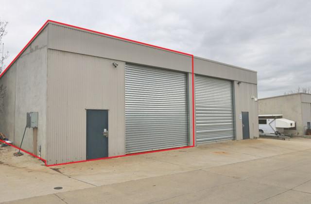 2/23 Copland Street, WAGGA WAGGA NSW, 2650