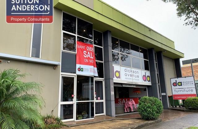 28 Dickson Avenue, ARTARMON NSW, 2064