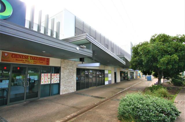Suite 2, 86 Pacific Highway, SWANSEA NSW, 2281