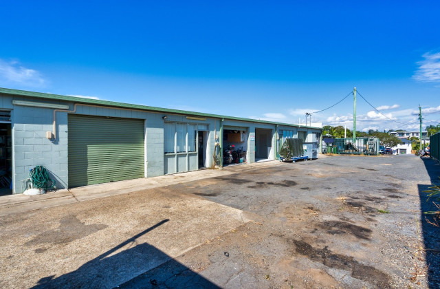 35A Margaret Street, SOUTHPORT QLD, 4215