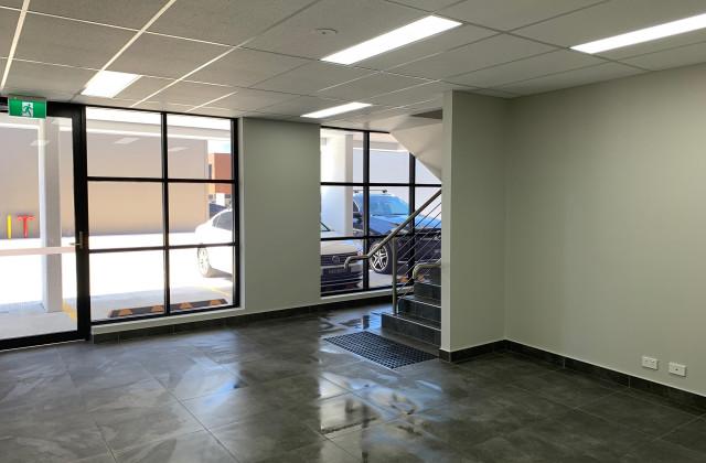 Level 1/2/8-20 Anderson Road, SMEATON GRANGE NSW, 2567