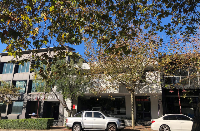 131 Alexander Street, CROWS NEST NSW, 2065