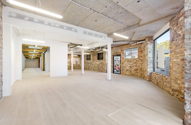 Ground Floor/17 O'brien St, BONDI BEACH NSW, 2026
