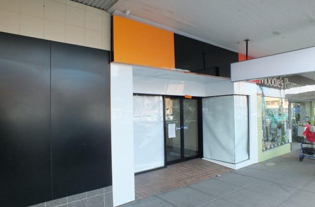 169 Howick Street, BATHURST NSW, 2795