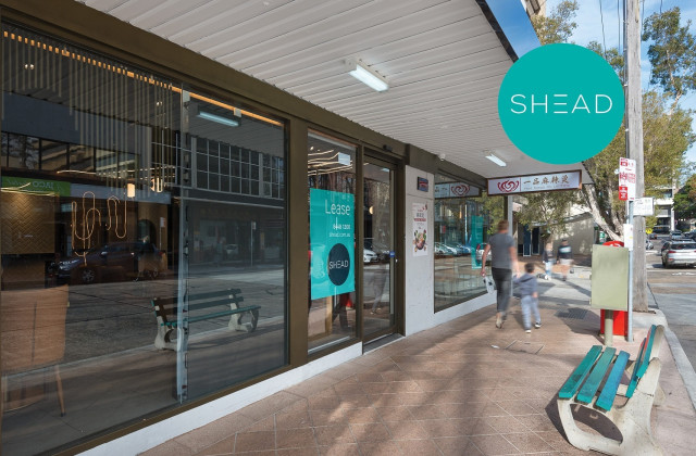 Shop/17 Spring Street, CHATSWOOD NSW, 2067