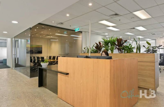 CW8/520 Oxford Street, BONDI JUNCTION NSW, 2022