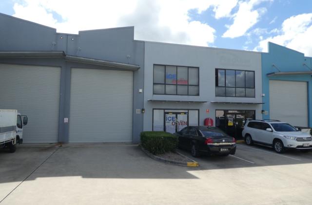 30/11-17 Cairns Street, LOGANHOLME QLD, 4129