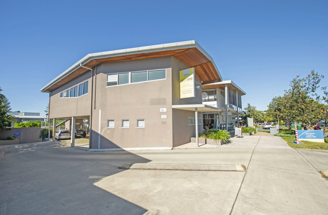 Suite 21/224 David Low Way, PEREGIAN BEACH QLD, 4573