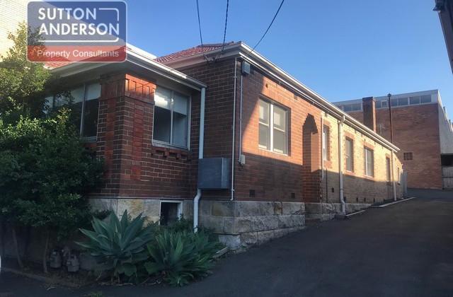67-73 Carlotta Street, ARTARMON NSW, 2064