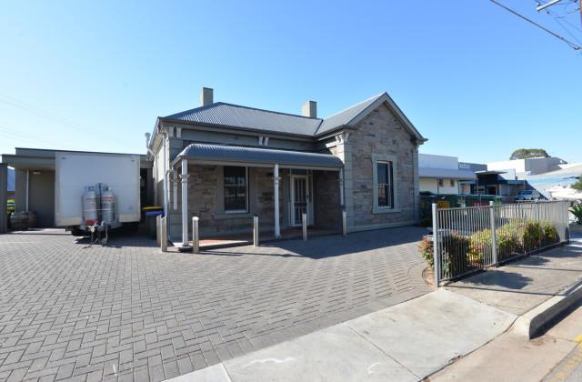 Unit 3, 65 East Street, BROMPTON SA, 5007
