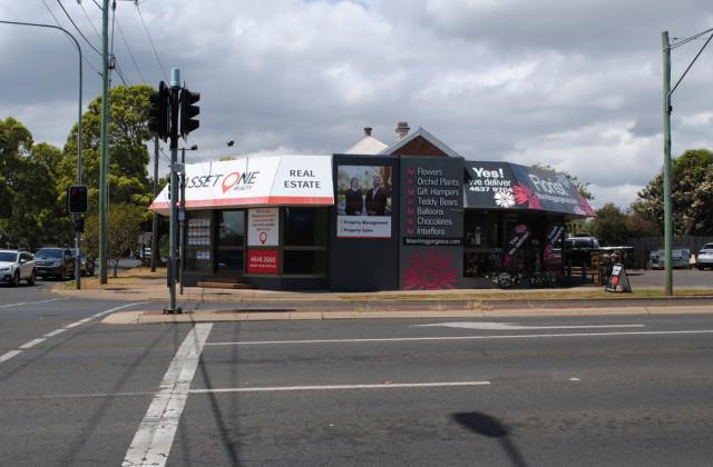 120A Herries Street, EAST TOOWOOMBA QLD, 4350