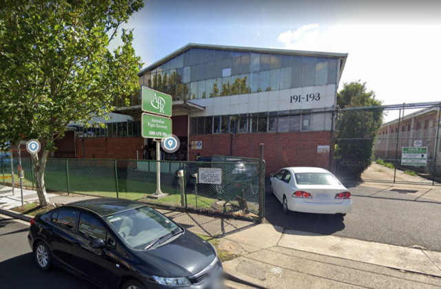 191-193 Grange Road , FAIRFIELD VIC, 3078