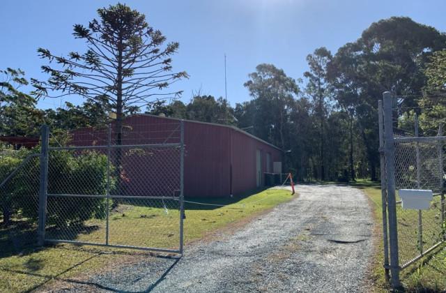 23 Hawke Drive, WOOLGOOLGA NSW, 2456
