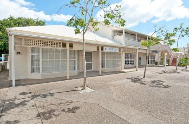 Suite 3A/20 Main Street, BEENLEIGH QLD, 4207