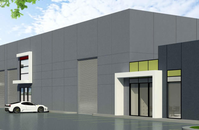 37  Industrial Circuit, CRANBOURNE WEST VIC, 3977