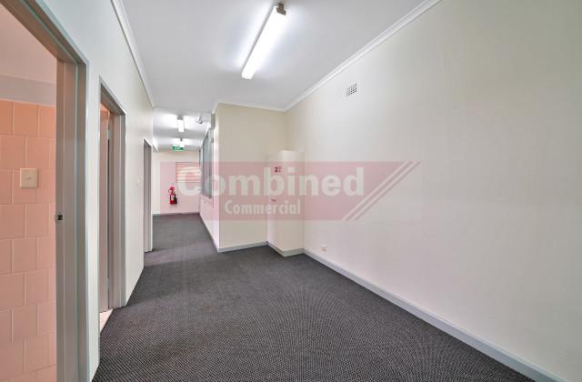 Level 1/168 Argyle Street, CAMDEN NSW, 2570