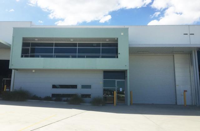 Level 1/2/49 Anderson Road, SMEATON GRANGE NSW, 2567