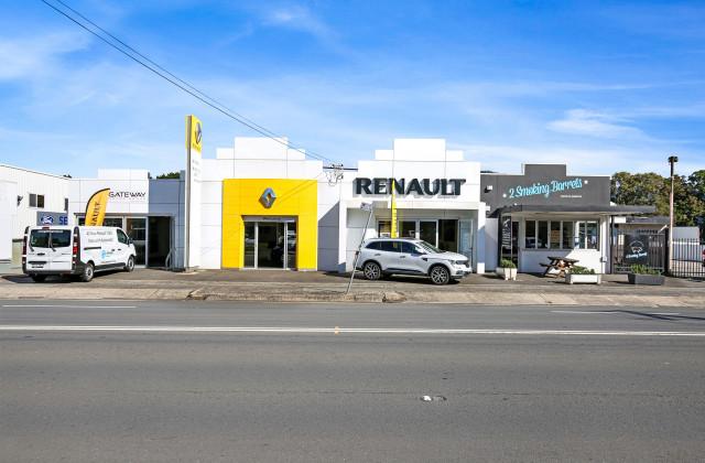 40-42 Flinders Street, NORTH WOLLONGONG NSW, 2500
