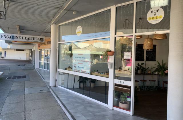 Shop 3/1015 Old Princes, ENGADINE NSW, 2233