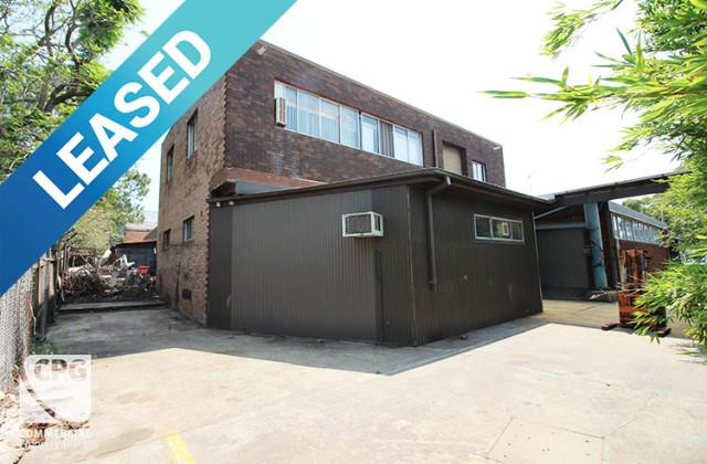Unit 2/2 Enterprise Avenue, PADSTOW NSW, 2211