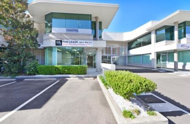 Unit 7A/277 Lane Cove Road, MACQUARIE PARK NSW, 2113
