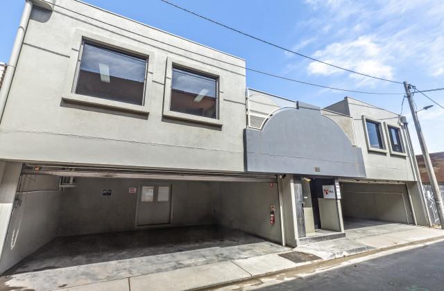 10-12 Adolph Street, CREMORNE VIC, 3121