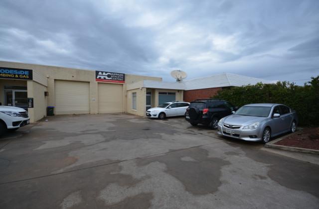 200B Grange Road, FLINDERS PARK SA, 5025