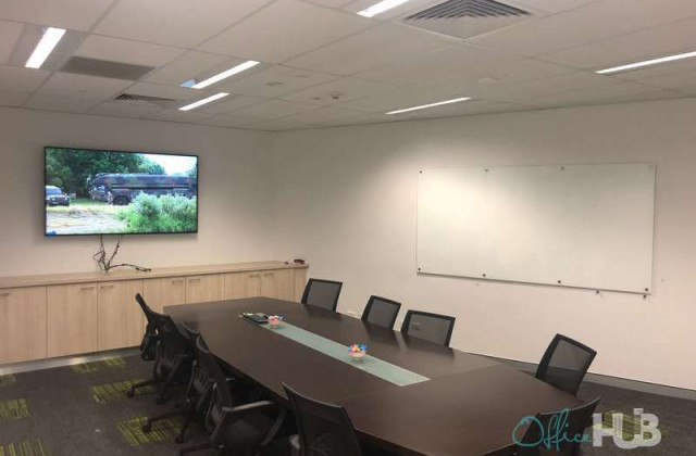 2.6/7 Clunies Ross Court, EIGHT MILE PLAINS QLD, 4113