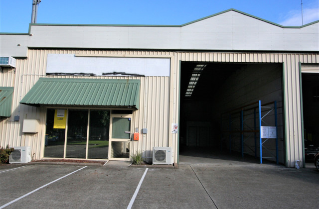 Unit 3, 56 Industrial Drive, MAYFIELD EAST NSW, 2304