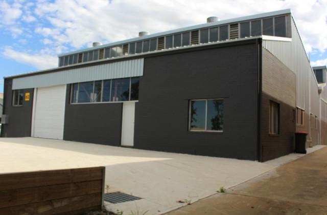 62 Tattersall Road, BLACKTOWN NSW, 2148