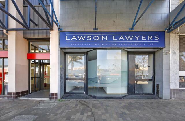 182 Cowper Street, WARRAWONG NSW, 2502