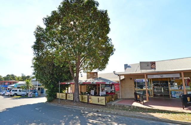 Shop 1/1A Emerald Street, COOROY QLD, 4563