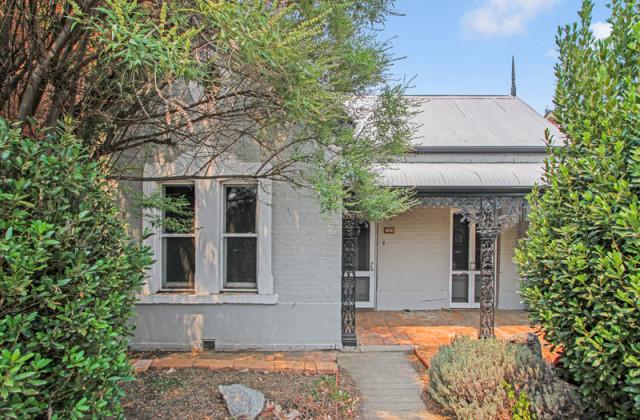 141 Marius Street, TAMWORTH NSW, 2340