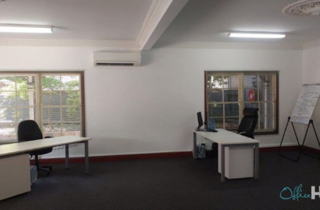 11/292 Water Street, FORTITUDE VALLEY QLD, 4006