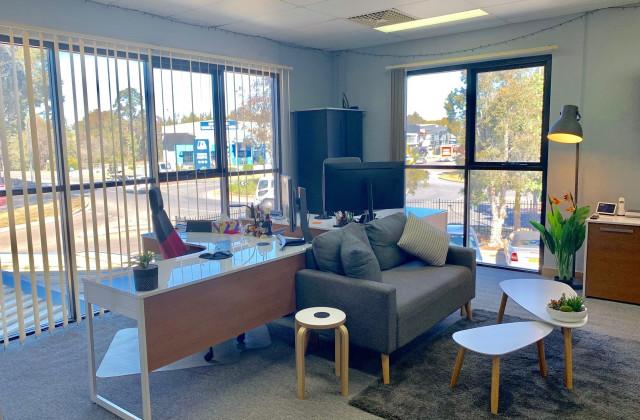 6A/1 Samantha Place, SMEATON GRANGE NSW, 2567
