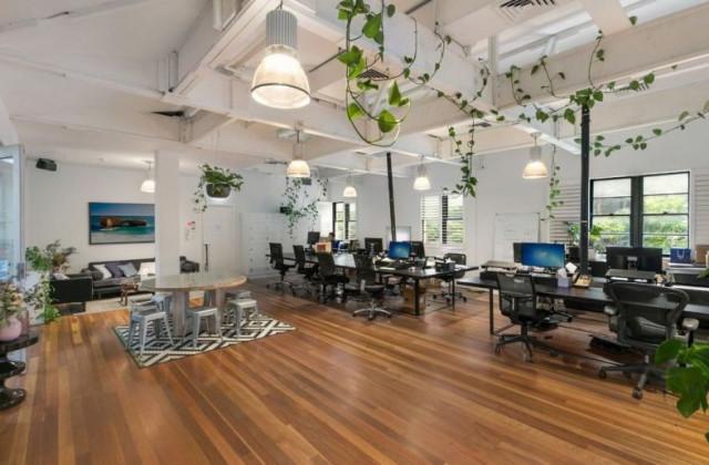 CW7/106 Oxford Street, PADDINGTON NSW, 2021