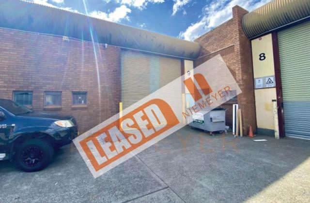 131 Lisbon Street, FAIRFIELD NSW, 2165
