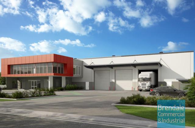 16 Robertson St, BRENDALE QLD, 4500