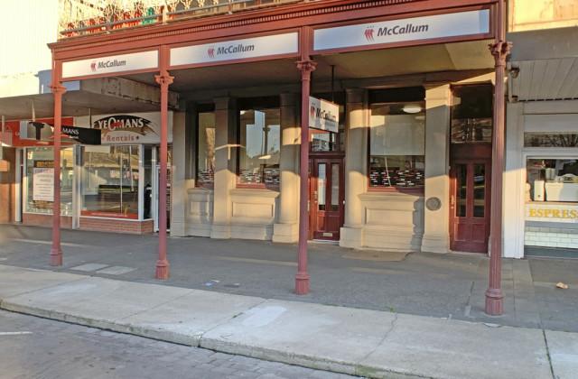 11 Sturt Street, BALLARAT CENTRAL VIC, 3350